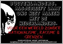 nederlandssticker-page1.jpeg