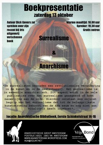 poster_benefiet_20071012_drowning_dog_klein.jpg