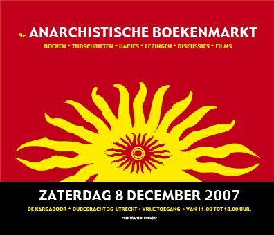 abm2007.jpg