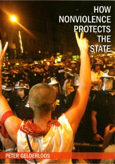 nonviolence.jpg