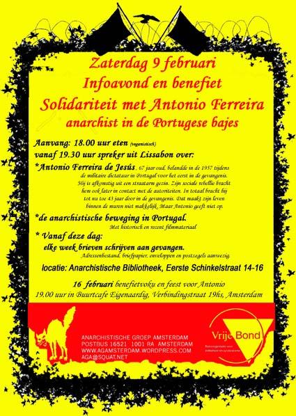 poster_infoavond_20080209_ferreira_klein_kleur1.jpg