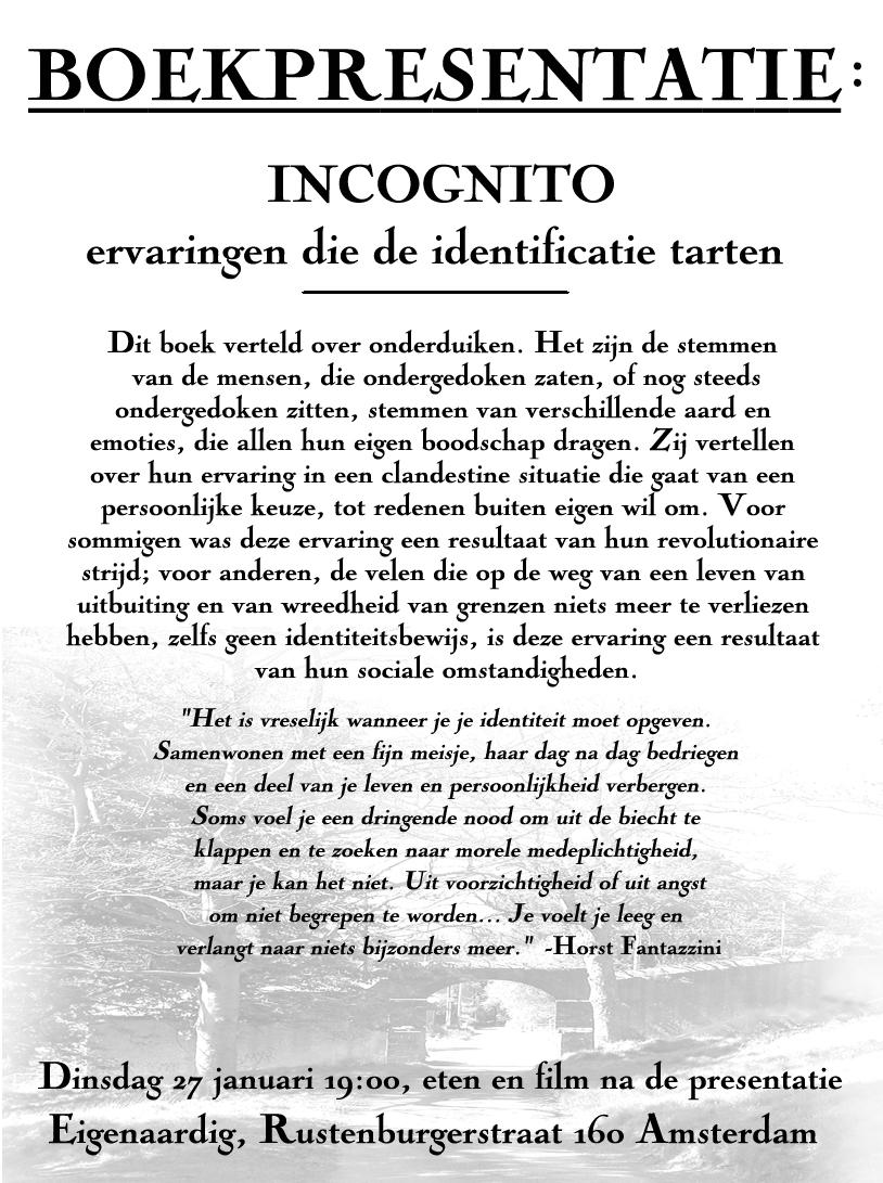 posterboekpresentatie-copy