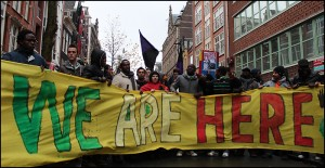 demo-geen-mens-is-illegaal-11-2012
