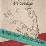 poster_ladyfest_jpeg