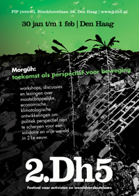 2dh5-2015-den-haag-toekomst-beweging-w200
