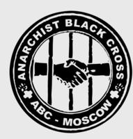ABC moscow logos curv_medium