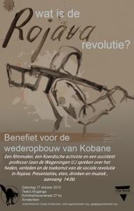 rojava poster 1 af 1 sept 2015 klein