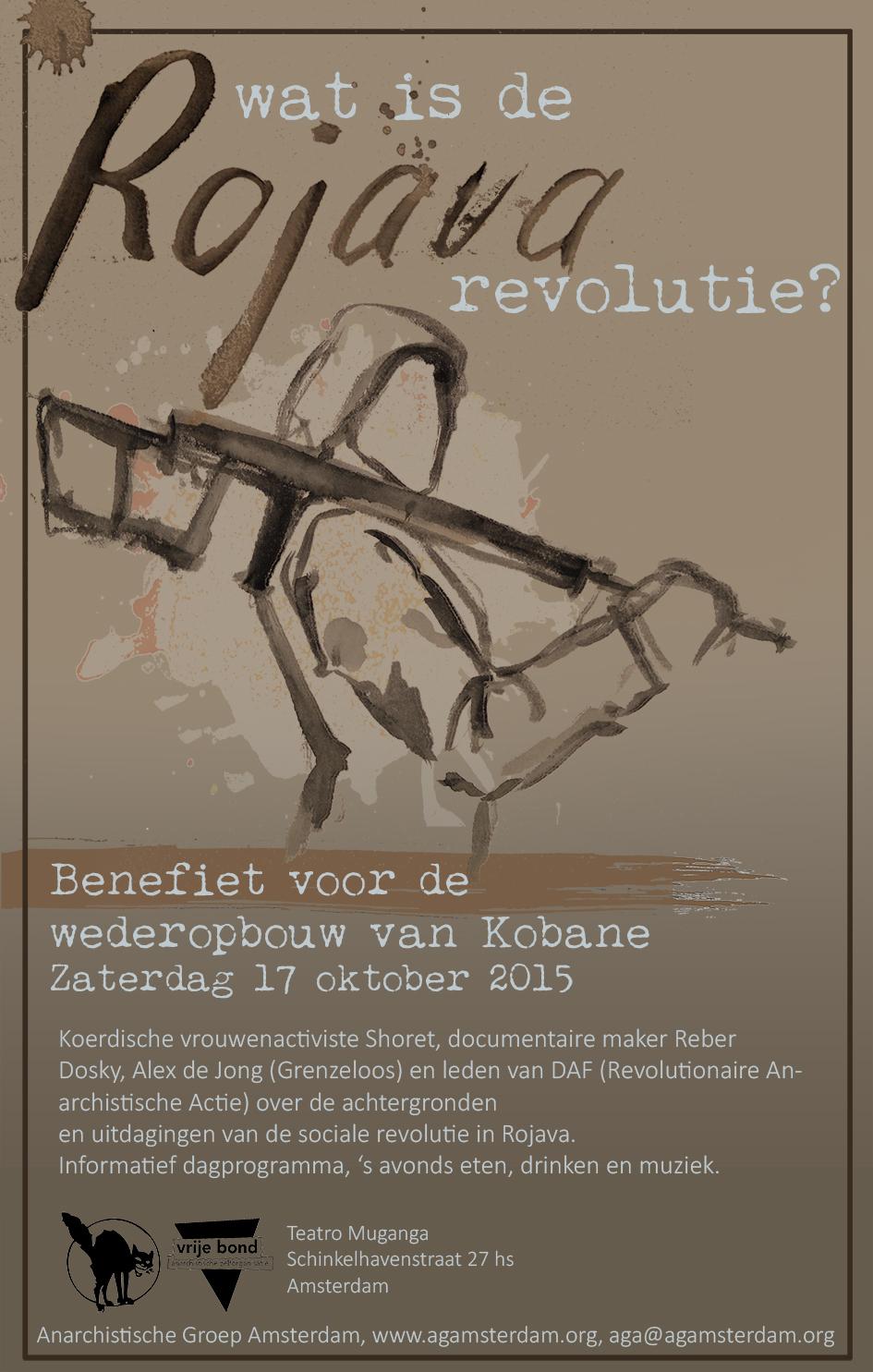 rojava-poster-27-sept