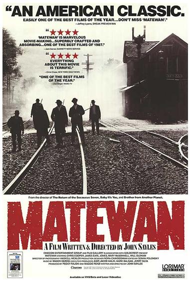 matewan-poster