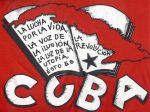cuba_lucha_revolucion